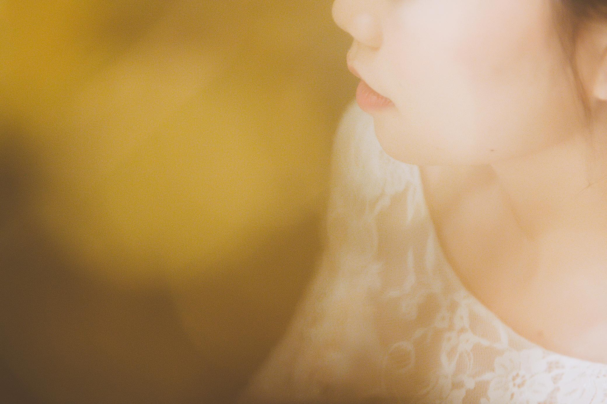 nickchang-wedding-%e5%af%92%e8%88%8d%e8%89%be%e9%ba%97-fineart-46