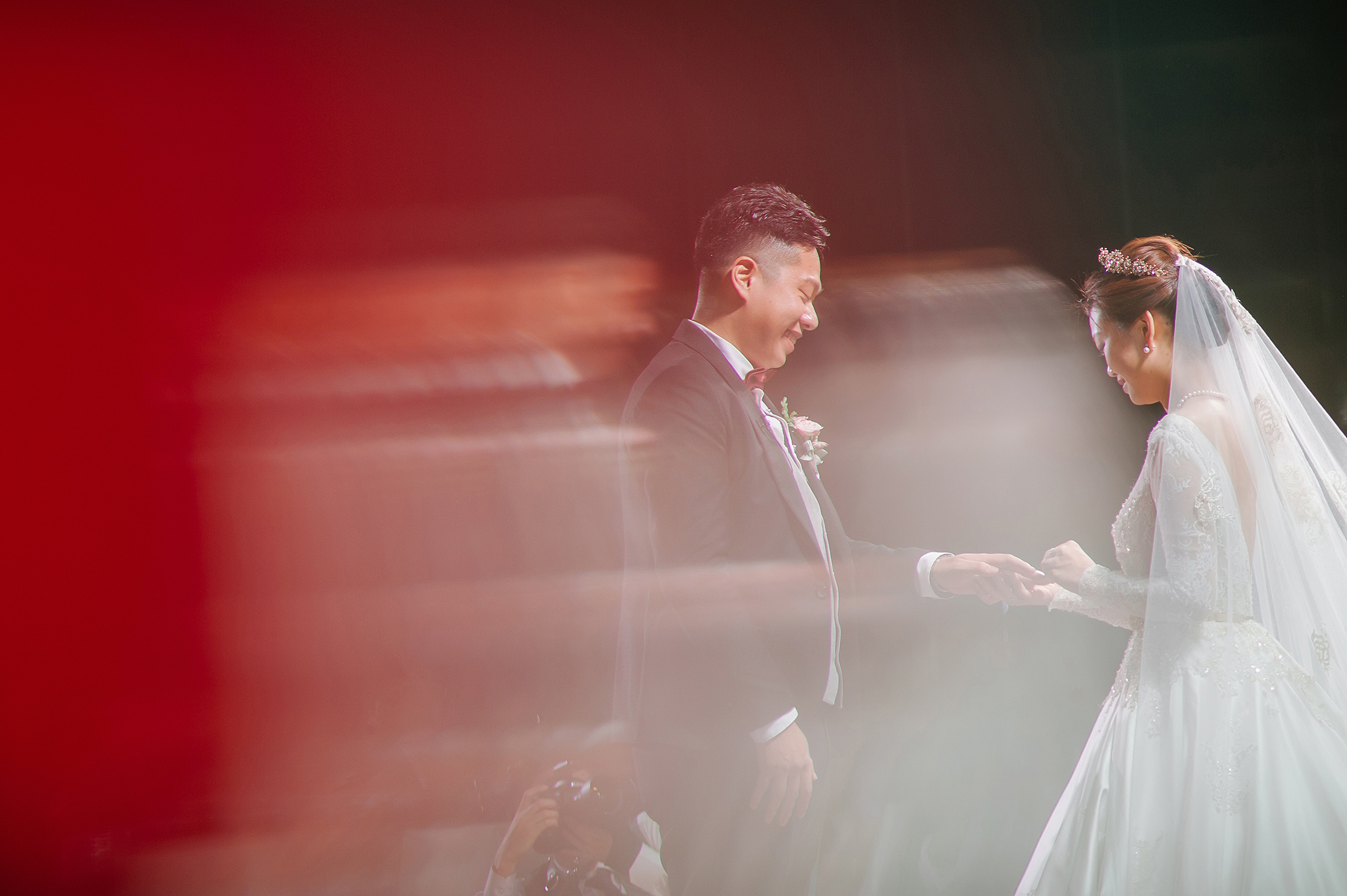 nickchang-wedding-%e5%af%92%e8%88%8d%e8%89%be%e9%ba%97-fineart-50