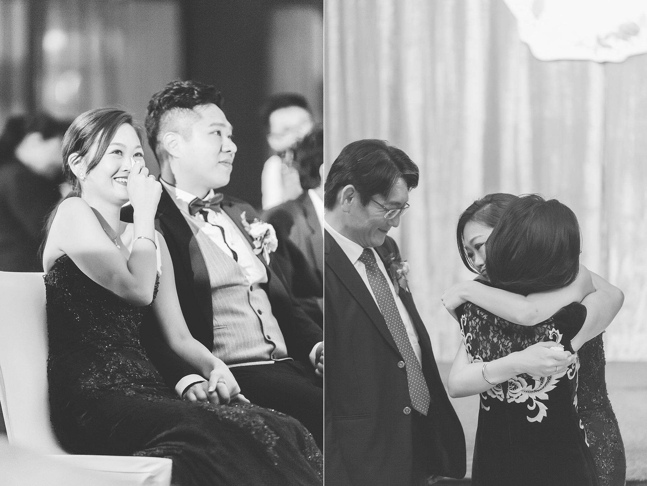 nickchang-wedding-%e5%af%92%e8%88%8d%e8%89%be%e9%ba%97-fineart-52