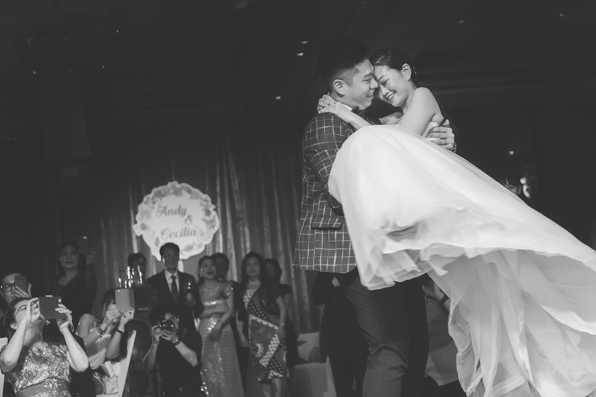 nickchang-wedding-%e5%af%92%e8%88%8d%e8%89%be%e9%ba%97-fineart-59