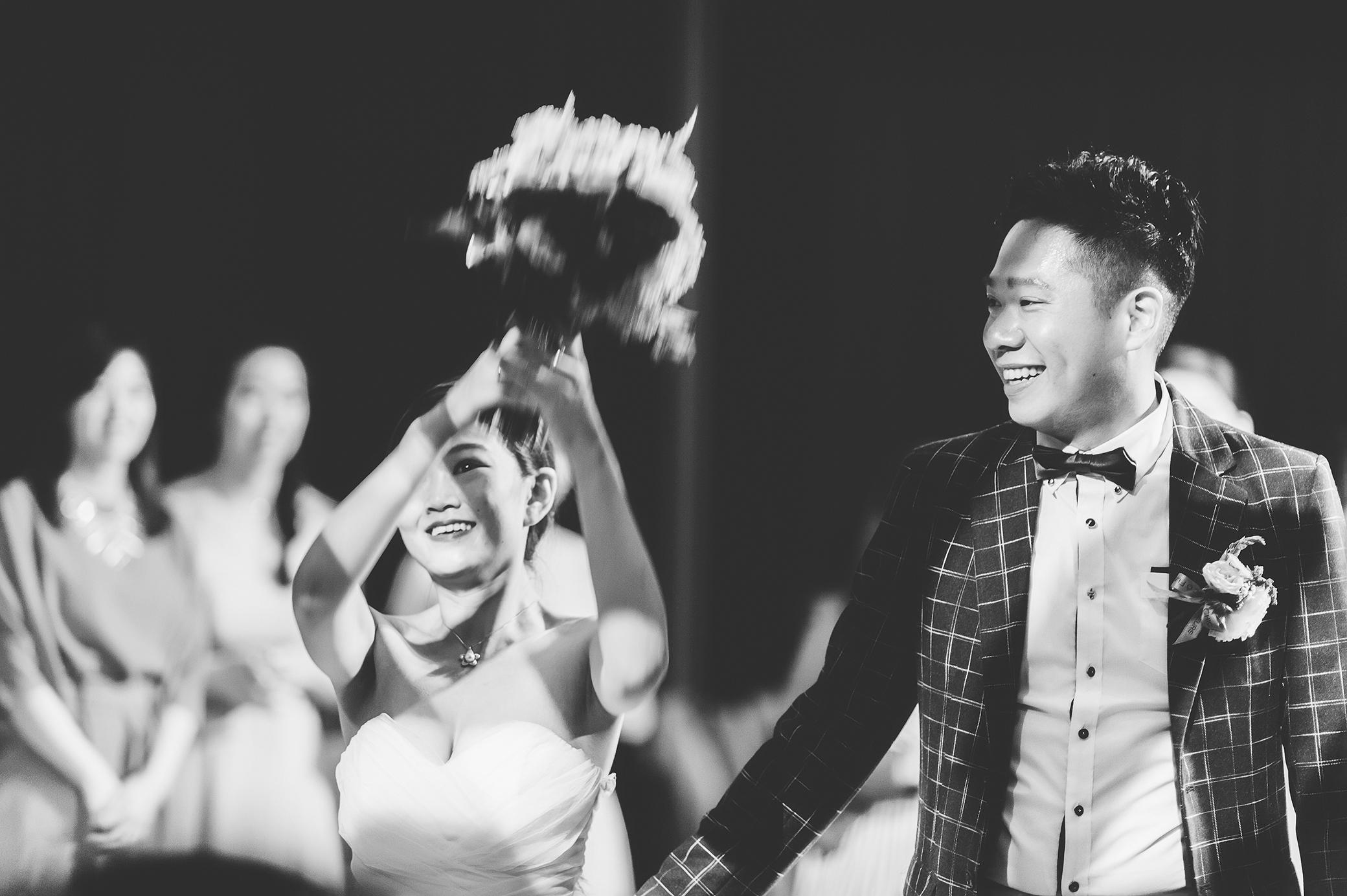 nickchang-wedding-%e5%af%92%e8%88%8d%e8%89%be%e9%ba%97-fineart-62
