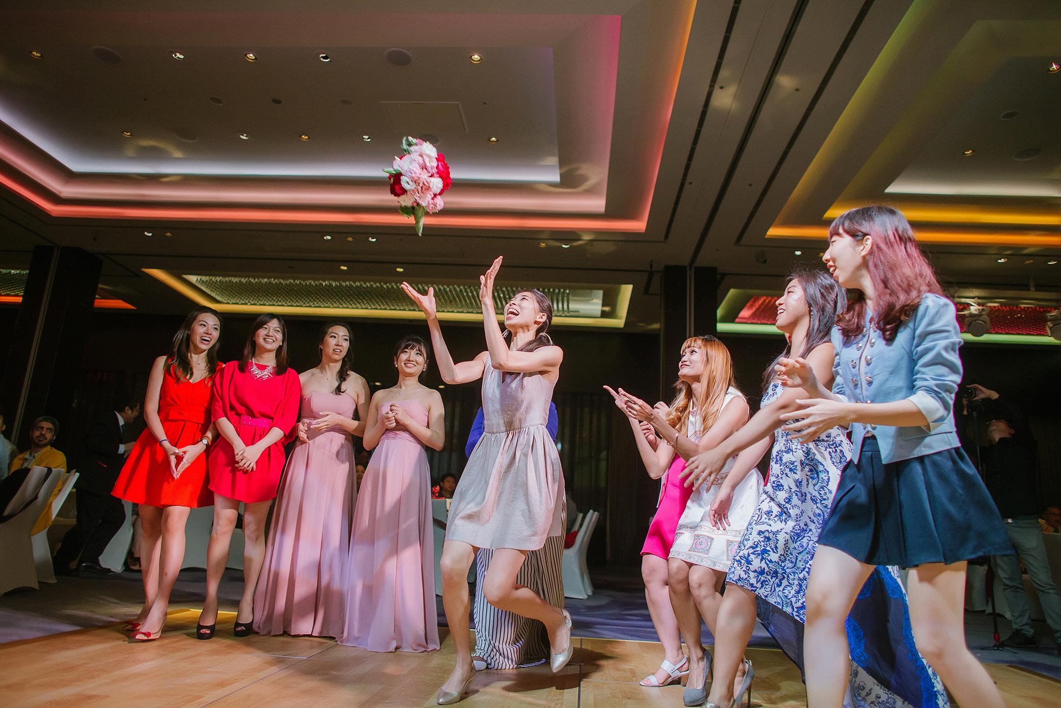 nickchang-wedding-%e5%af%92%e8%88%8d%e8%89%be%e9%ba%97-fineart-63