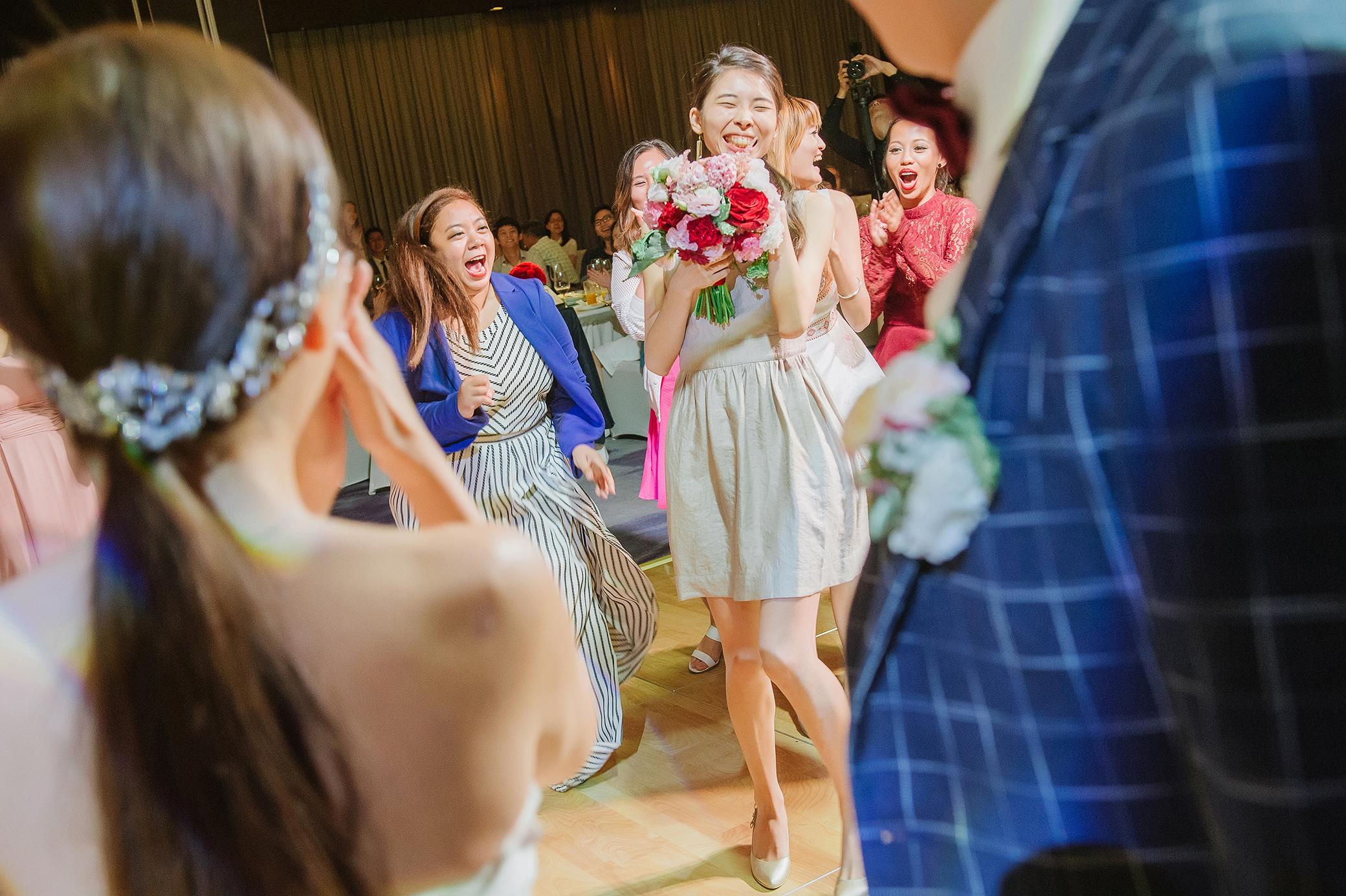 nickchang-wedding-%e5%af%92%e8%88%8d%e8%89%be%e9%ba%97-fineart-64