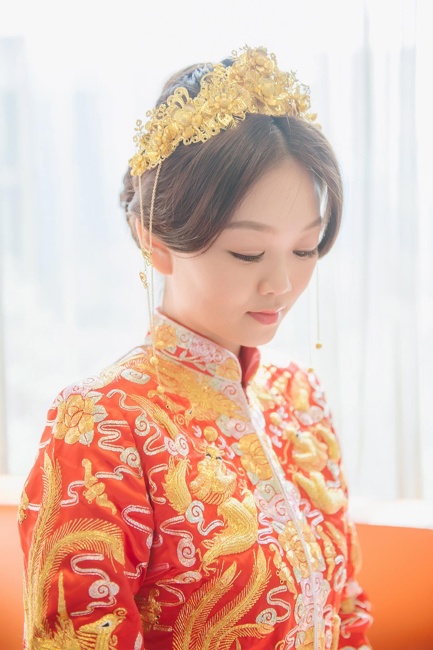 nickchang-wedding-%e5%af%92%e8%88%8d%e8%89%be%e9%ba%97-fineart-7
