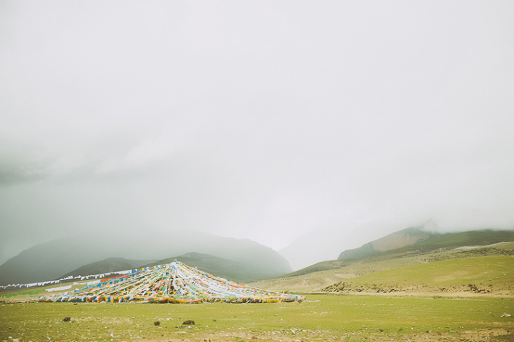 nickchang_fineart_tibet-1