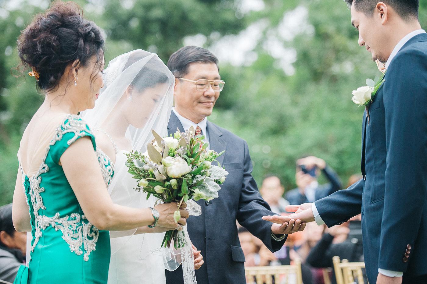 nickchang_realwedding_fineart-23