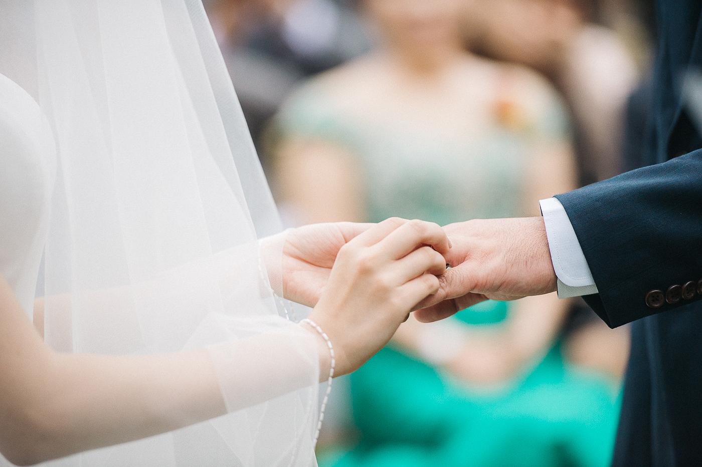 nickchang_realwedding_fineart-28