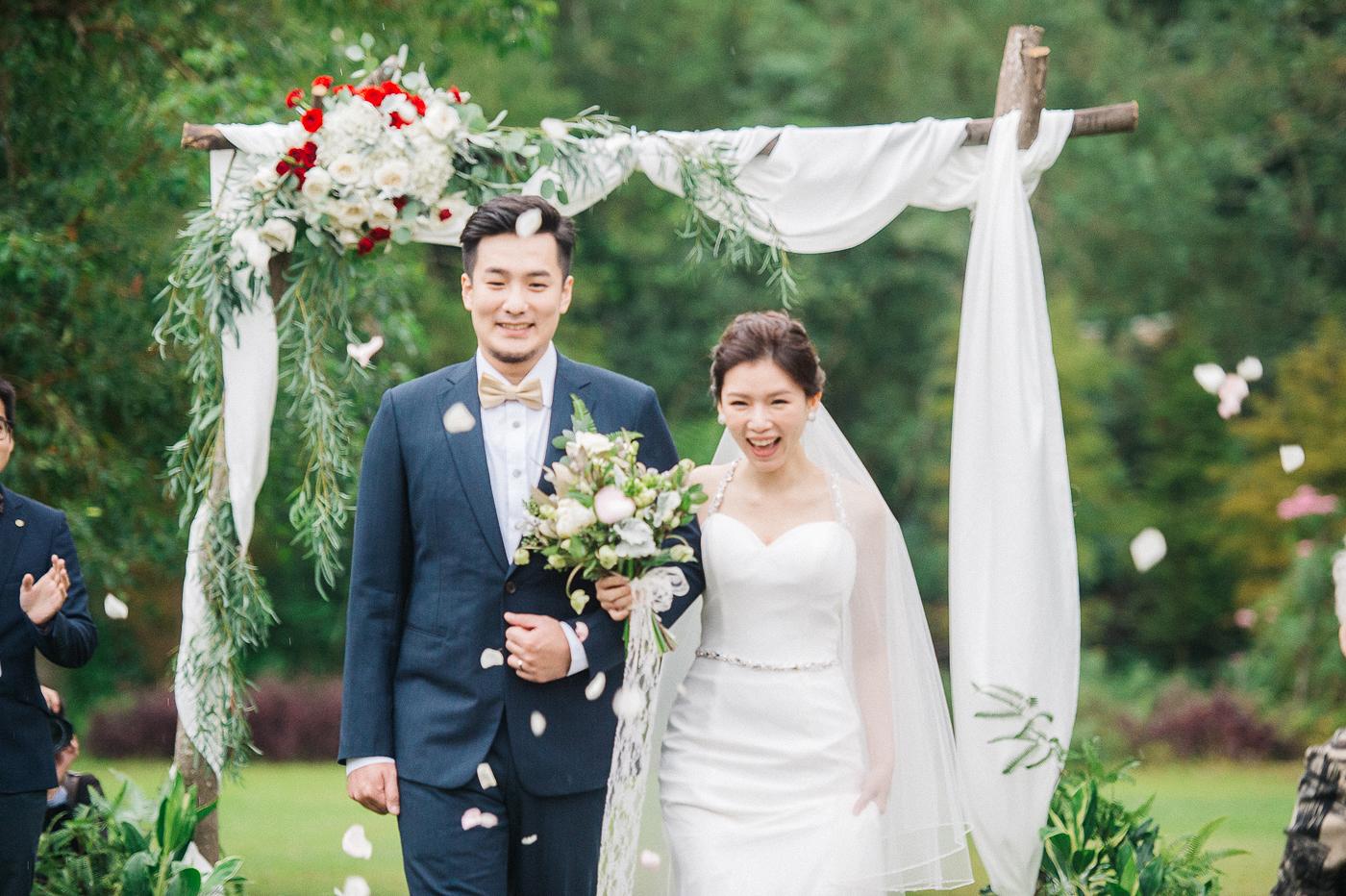 nickchang_realwedding_fineart-30
