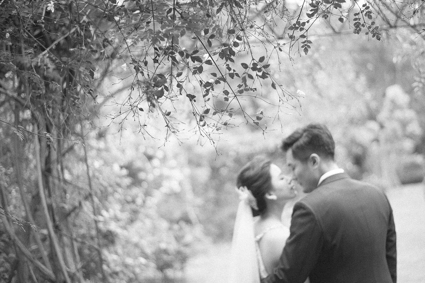 nickchang_realwedding_fineart-35