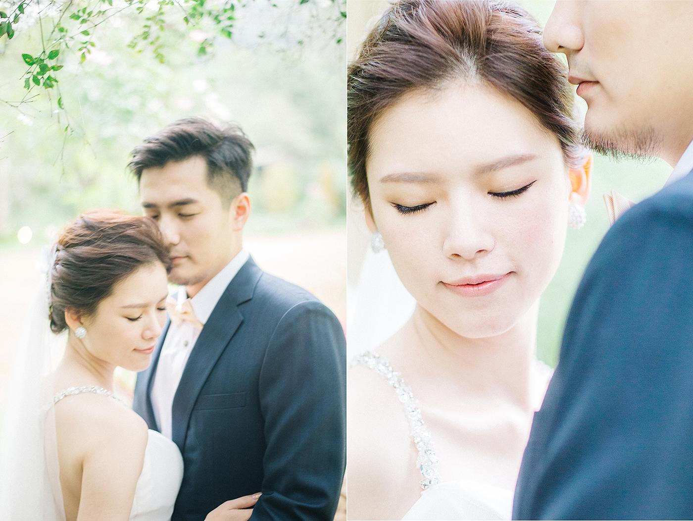 nickchang_realwedding_fineart-36
