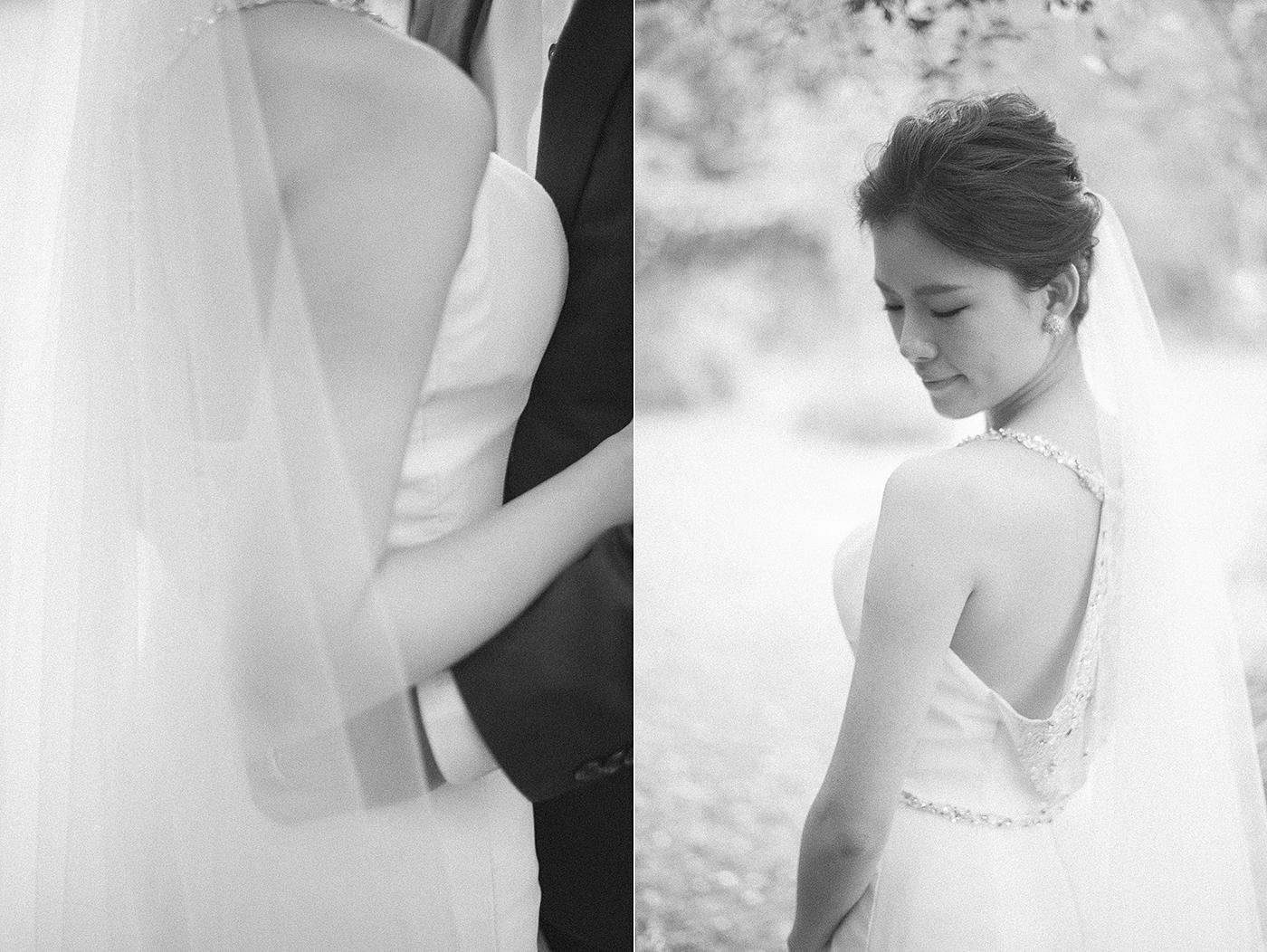 nickchang_realwedding_fineart-38