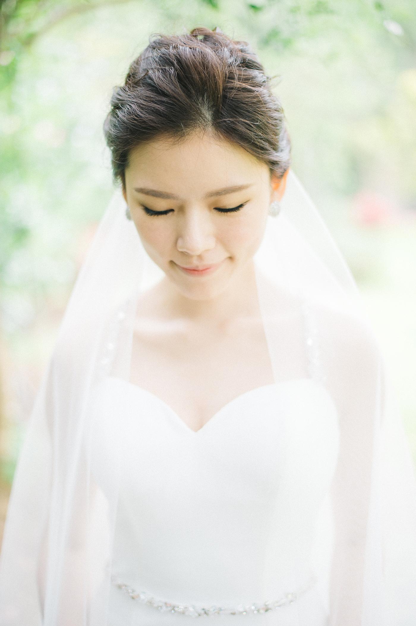 nickchang_realwedding_fineart-40