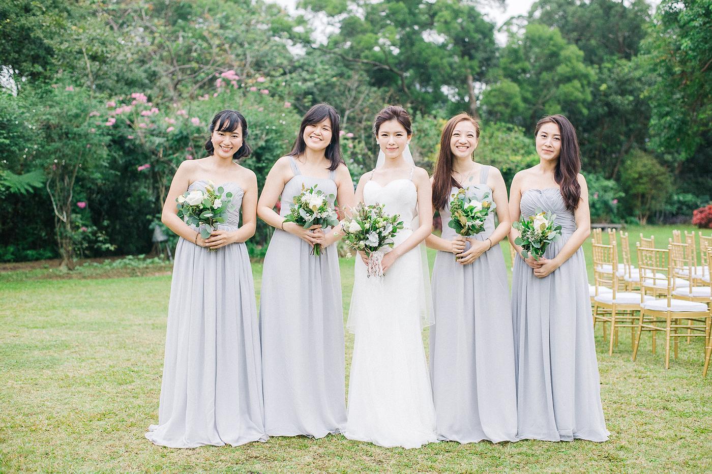 nickchang_realwedding_fineart-41