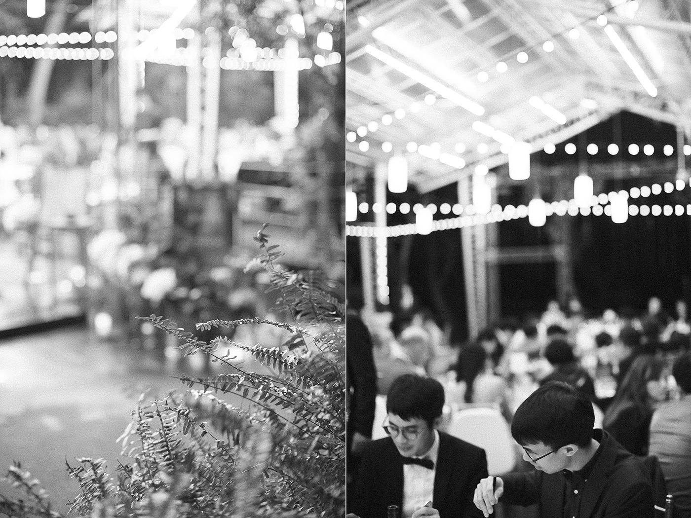 nickchang_realwedding_fineart-48