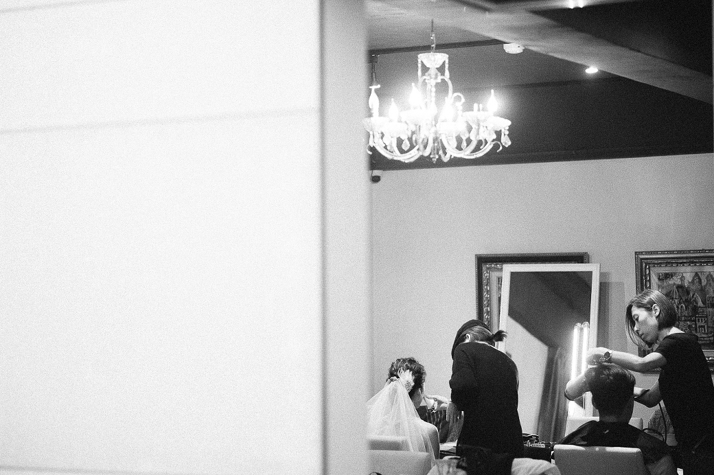 nickchang_realwedding_fineart-5
