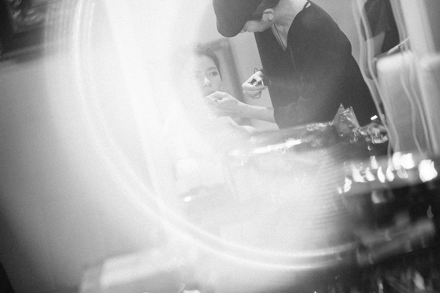 nickchang_realwedding_fineart-7