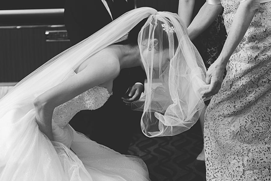 Nickchang-fineart-wedding-10