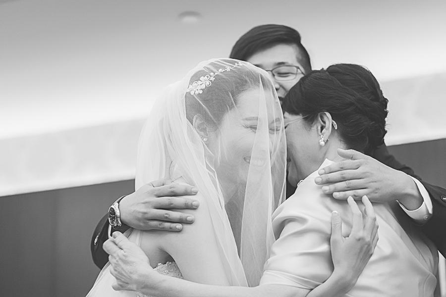 Nickchang-fineart-wedding-11