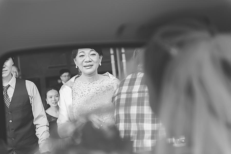 Nickchang-fineart-wedding-12