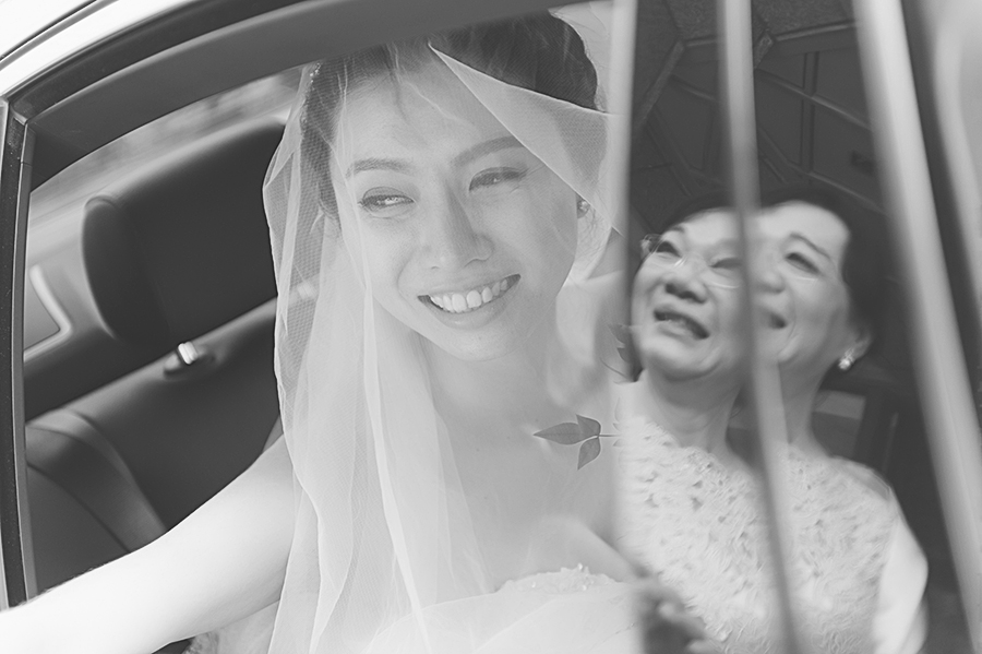 Nickchang-fineart-wedding-14