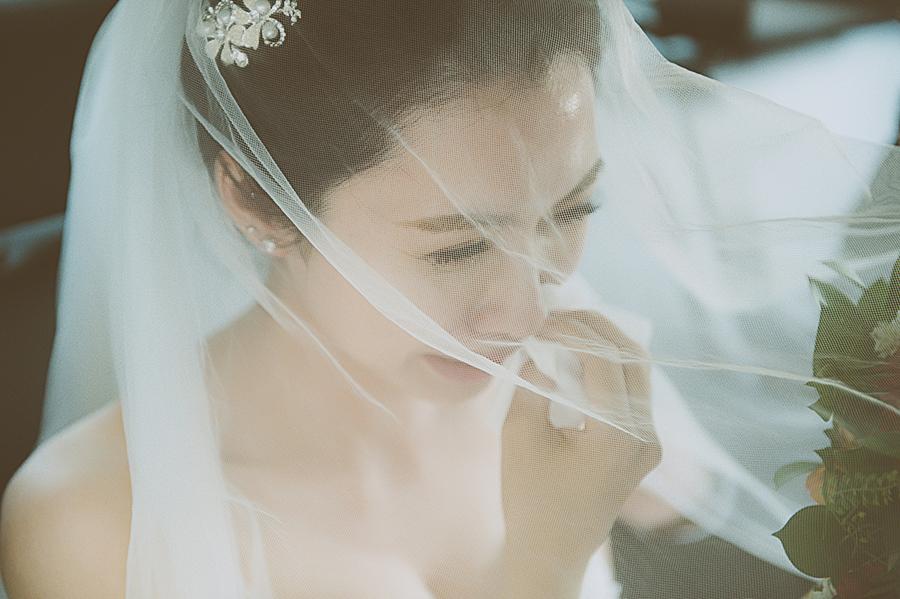 Nickchang-fineart-wedding-15