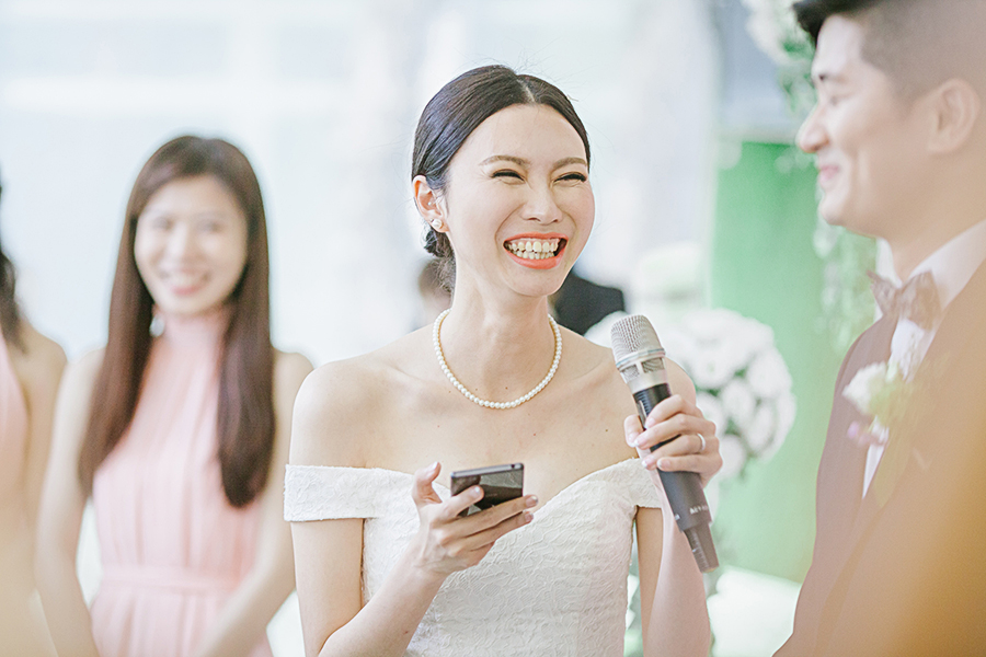 Nickchang-fineart-wedding-19