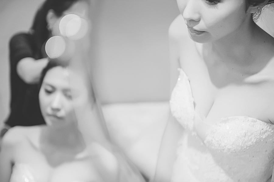 Nickchang-fineart-wedding-2