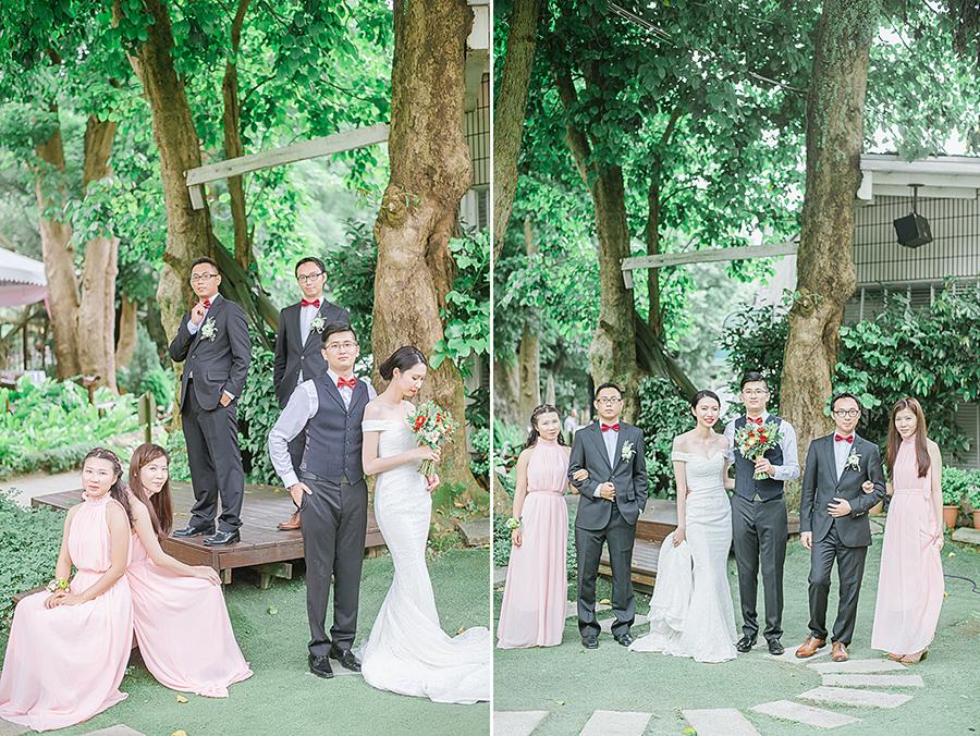 Nickchang-fineart-wedding-22