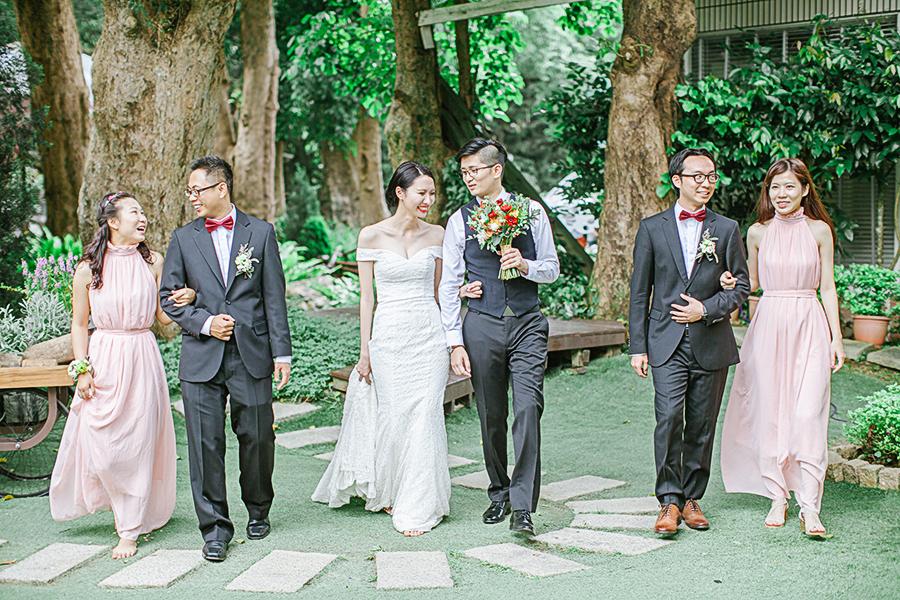 Nickchang-fineart-wedding-23