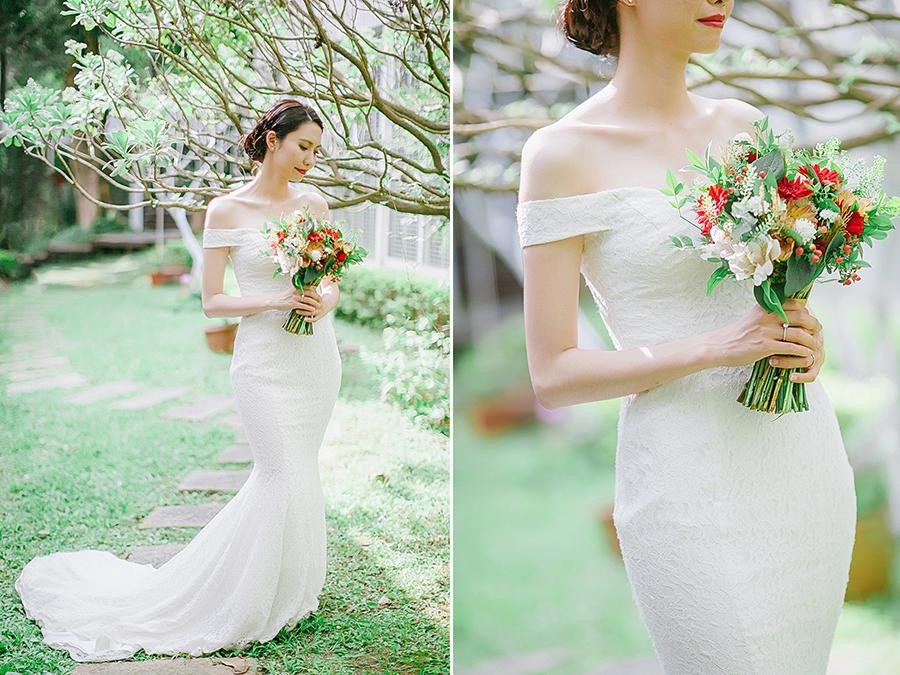 Nickchang-fineart-wedding-24