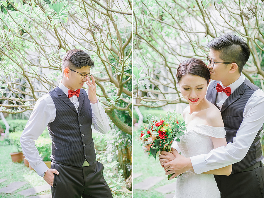 Nickchang-fineart-wedding-25