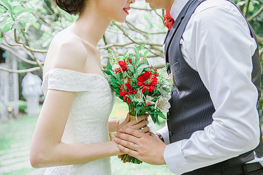 Nickchang-fineart-wedding-27