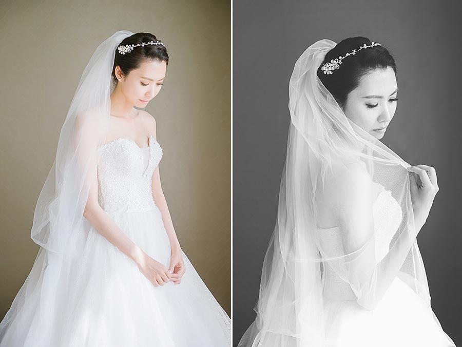 Nickchang-fineart-wedding-3