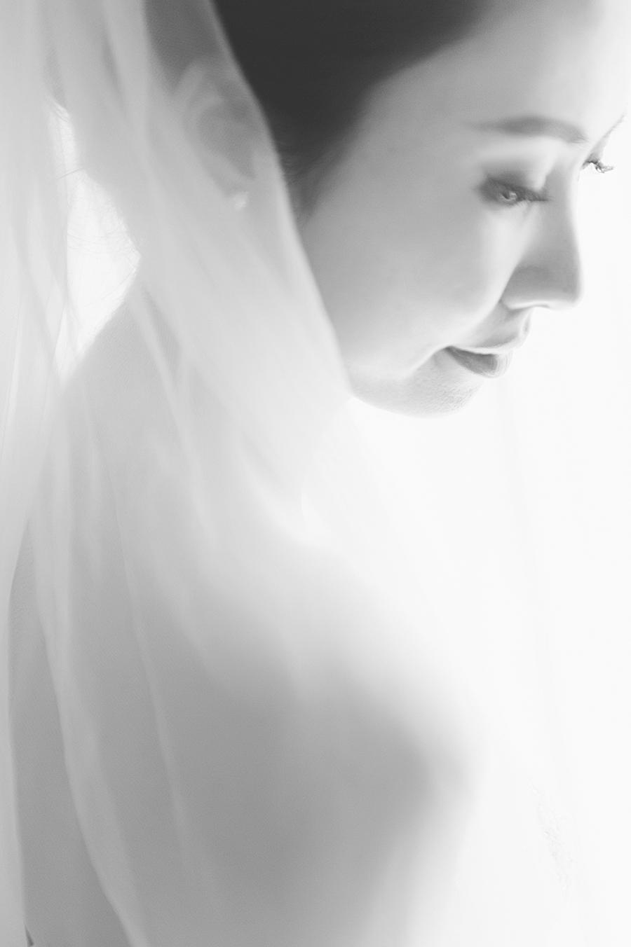 Nickchang-fineart-wedding-4