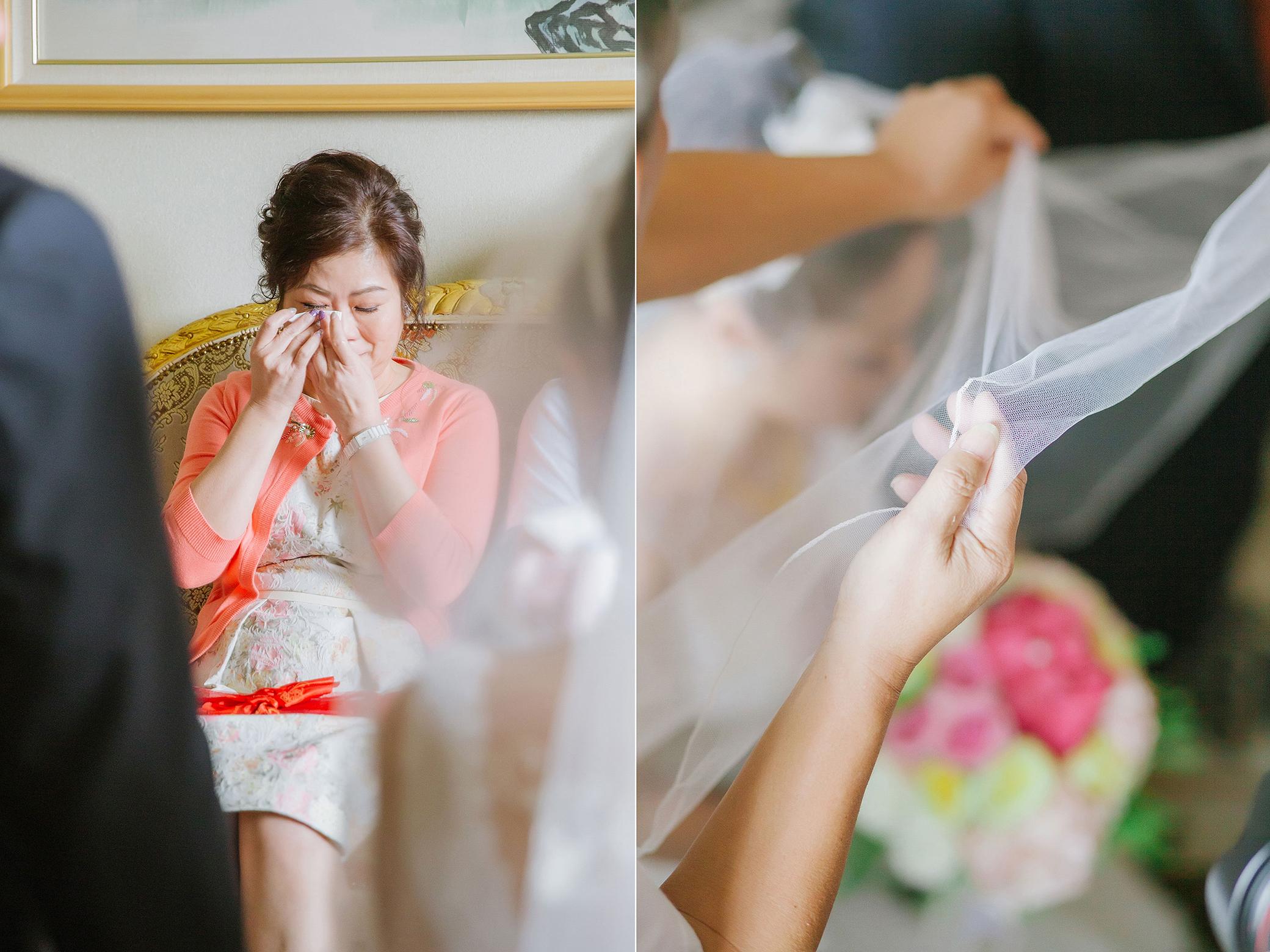 nickchang-realwedding-fineart-10