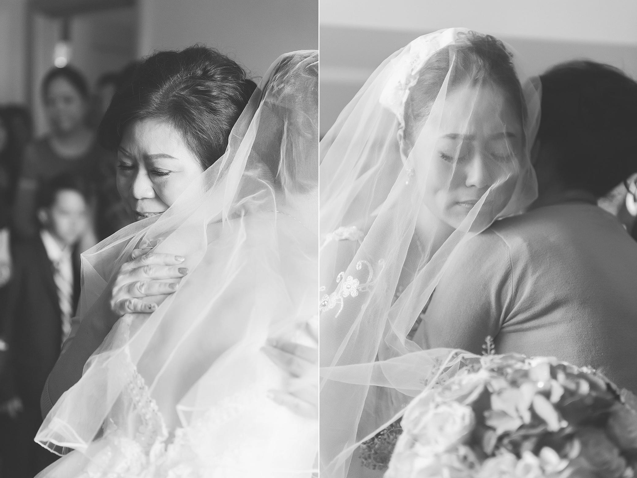 nickchang-realwedding-fineart-12
