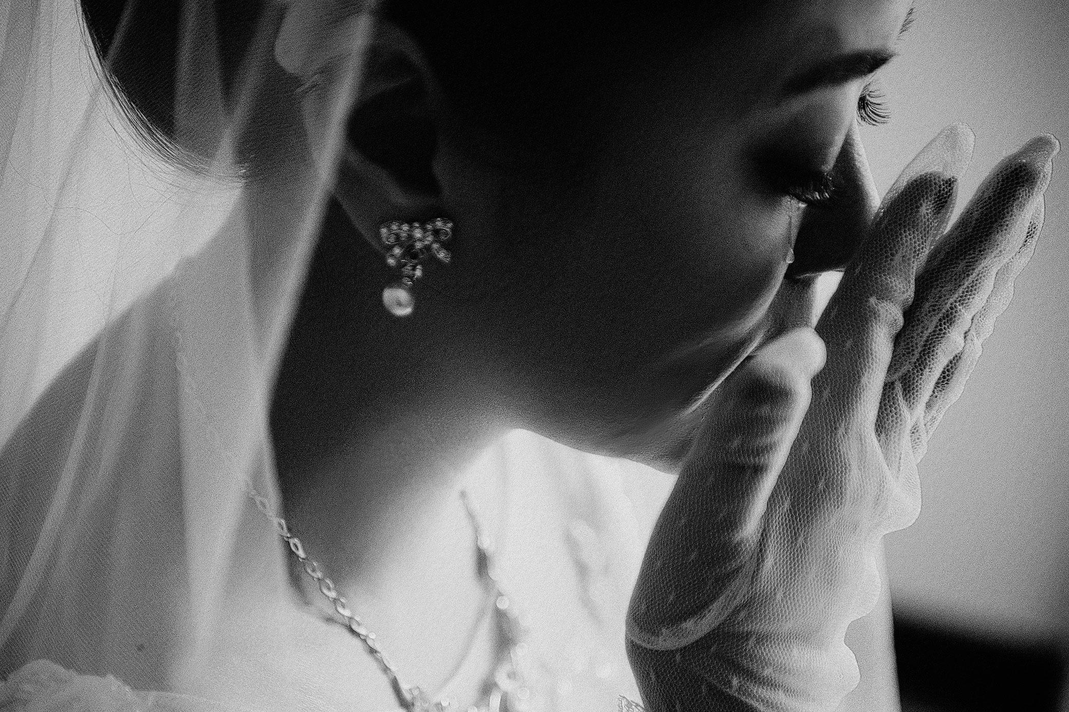 nickchang-realwedding-fineart-13