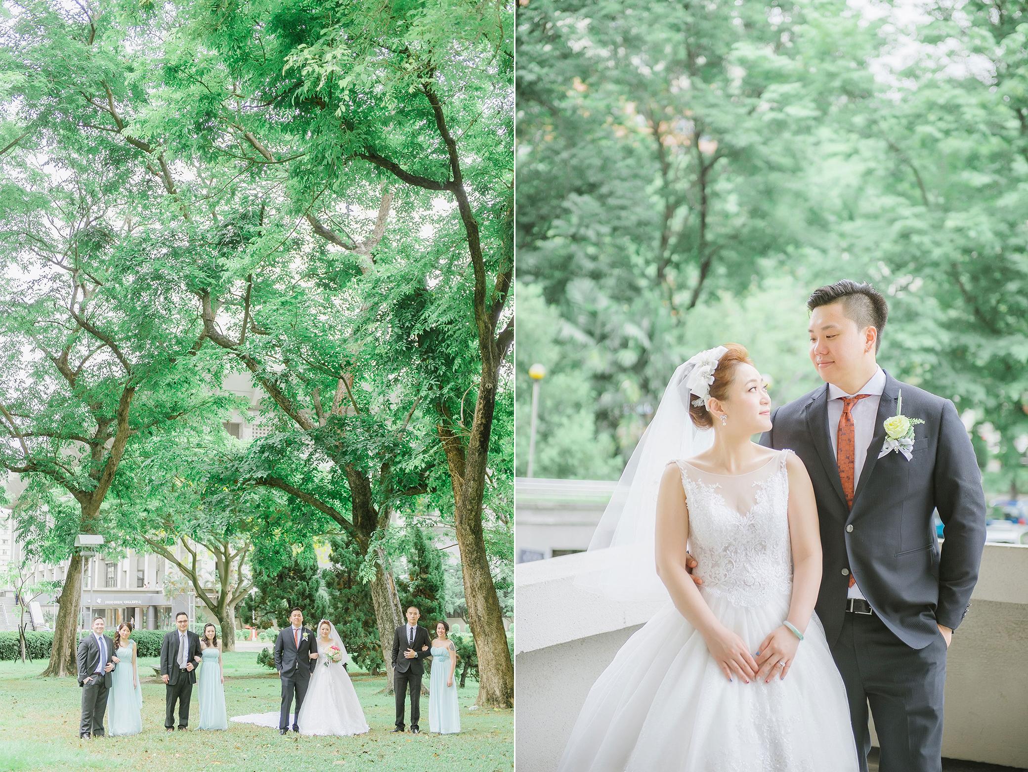 nickchang-realwedding-fineart-16