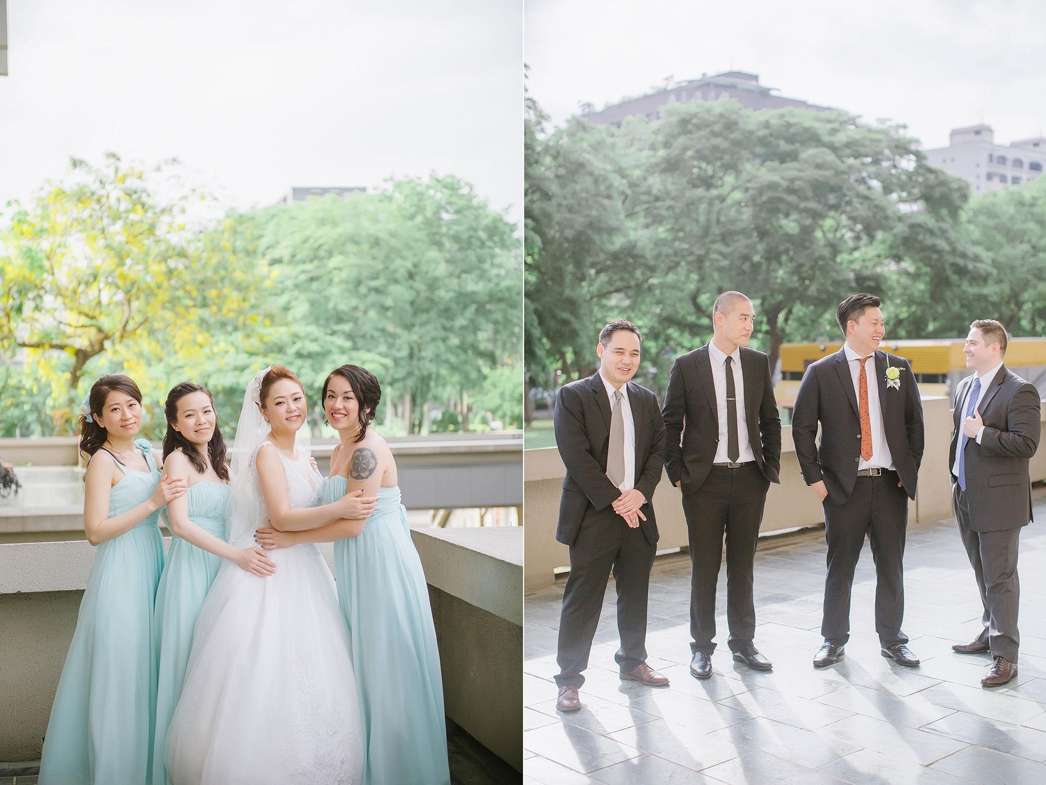 nickchang-realwedding-fineart-19