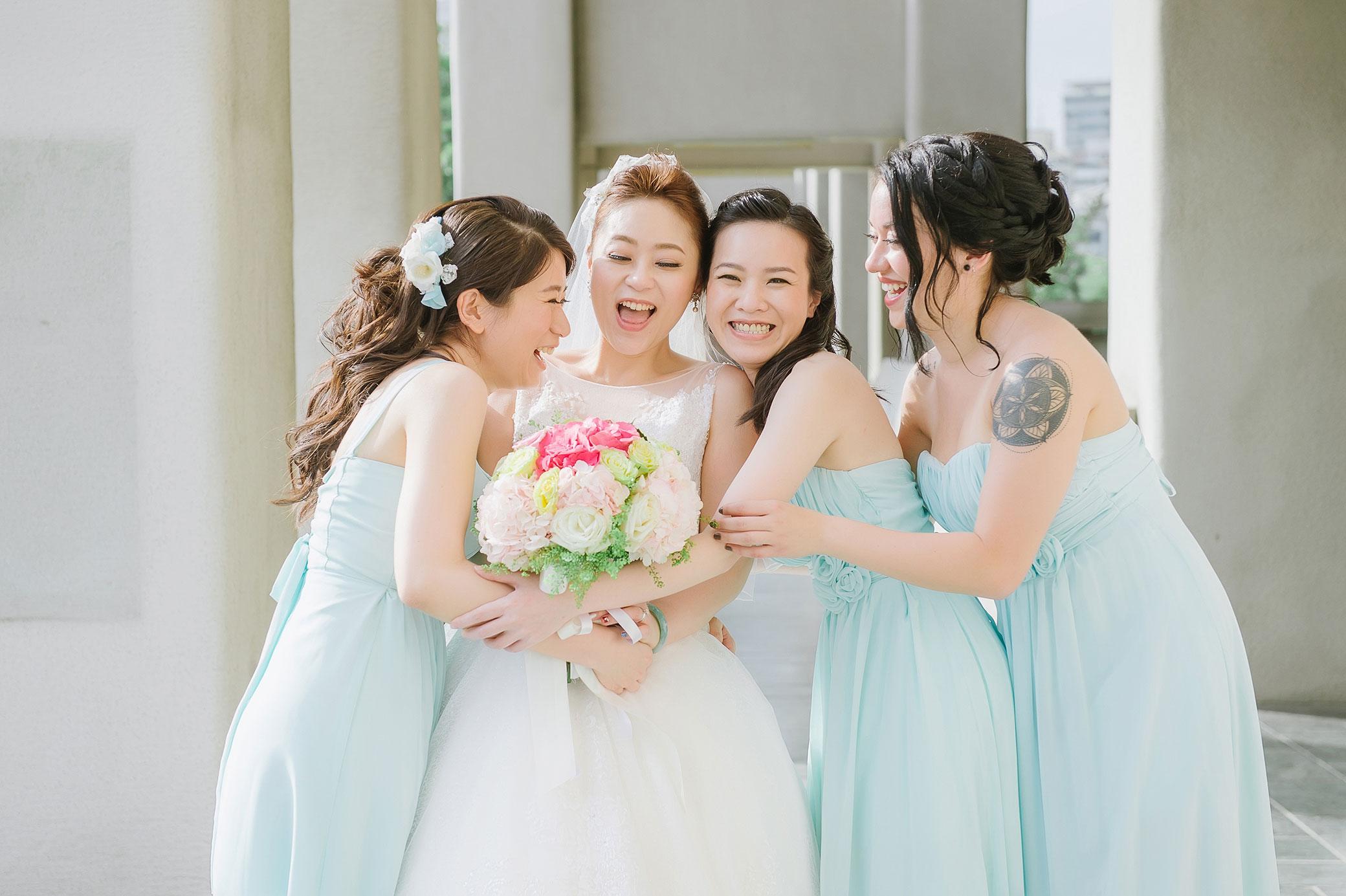 nickchang-realwedding-fineart-20