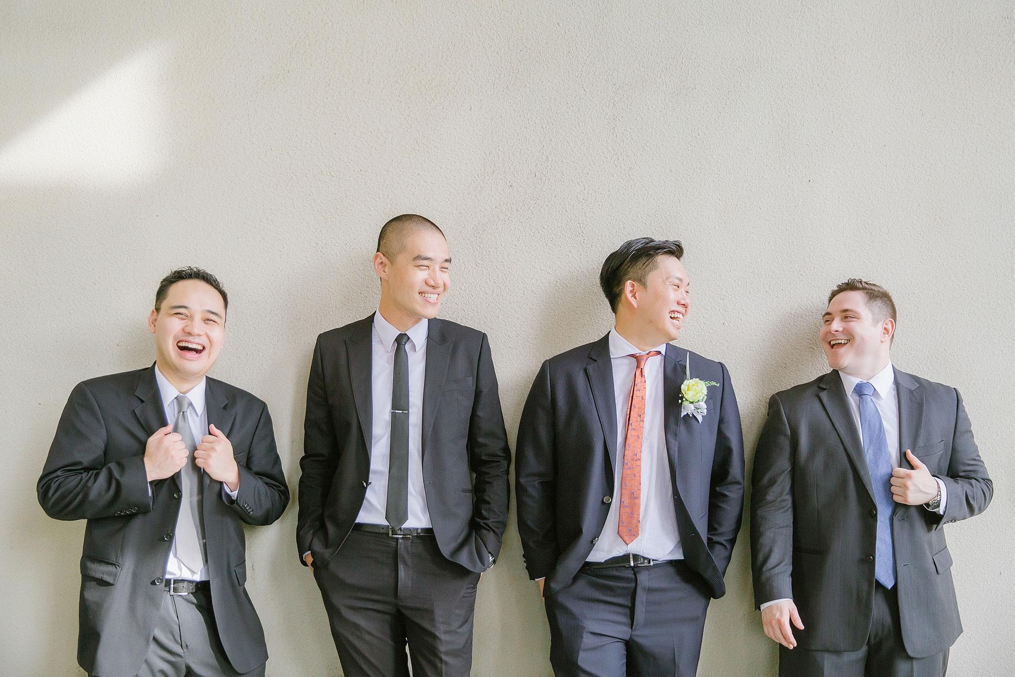nickchang-realwedding-fineart-21