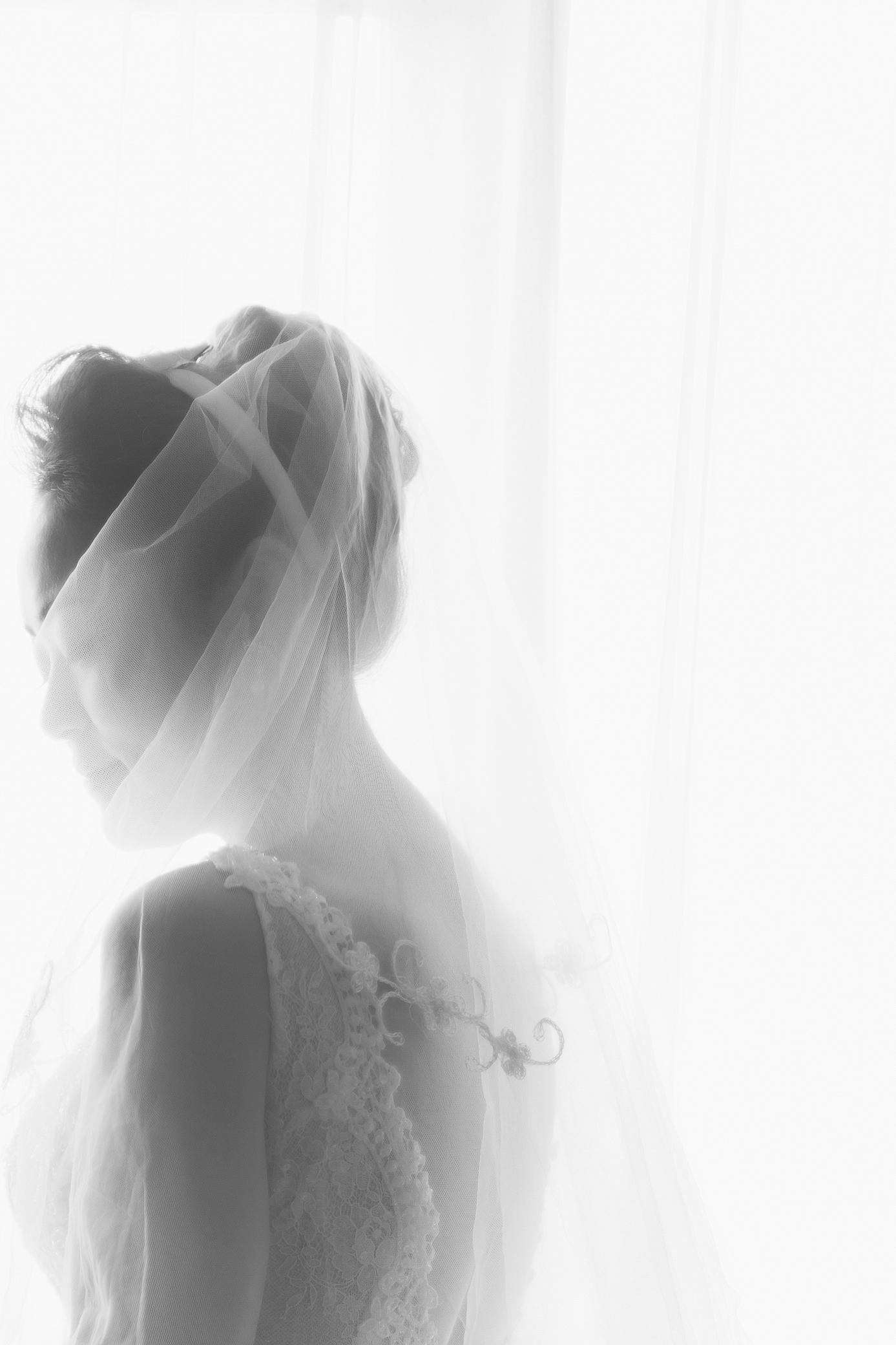 nickchang-realwedding-fineart-3