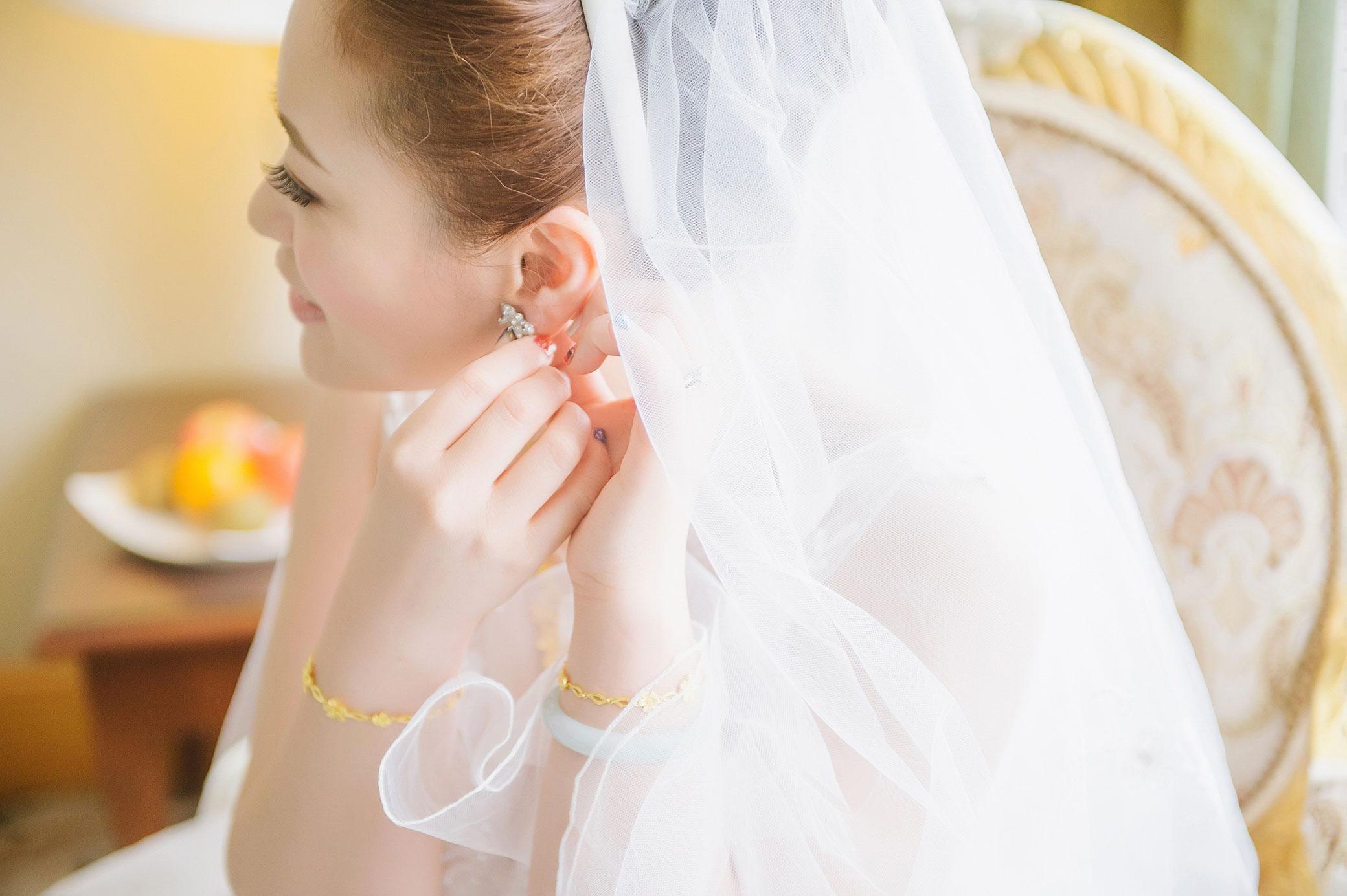 nickchang-realwedding-fineart-4