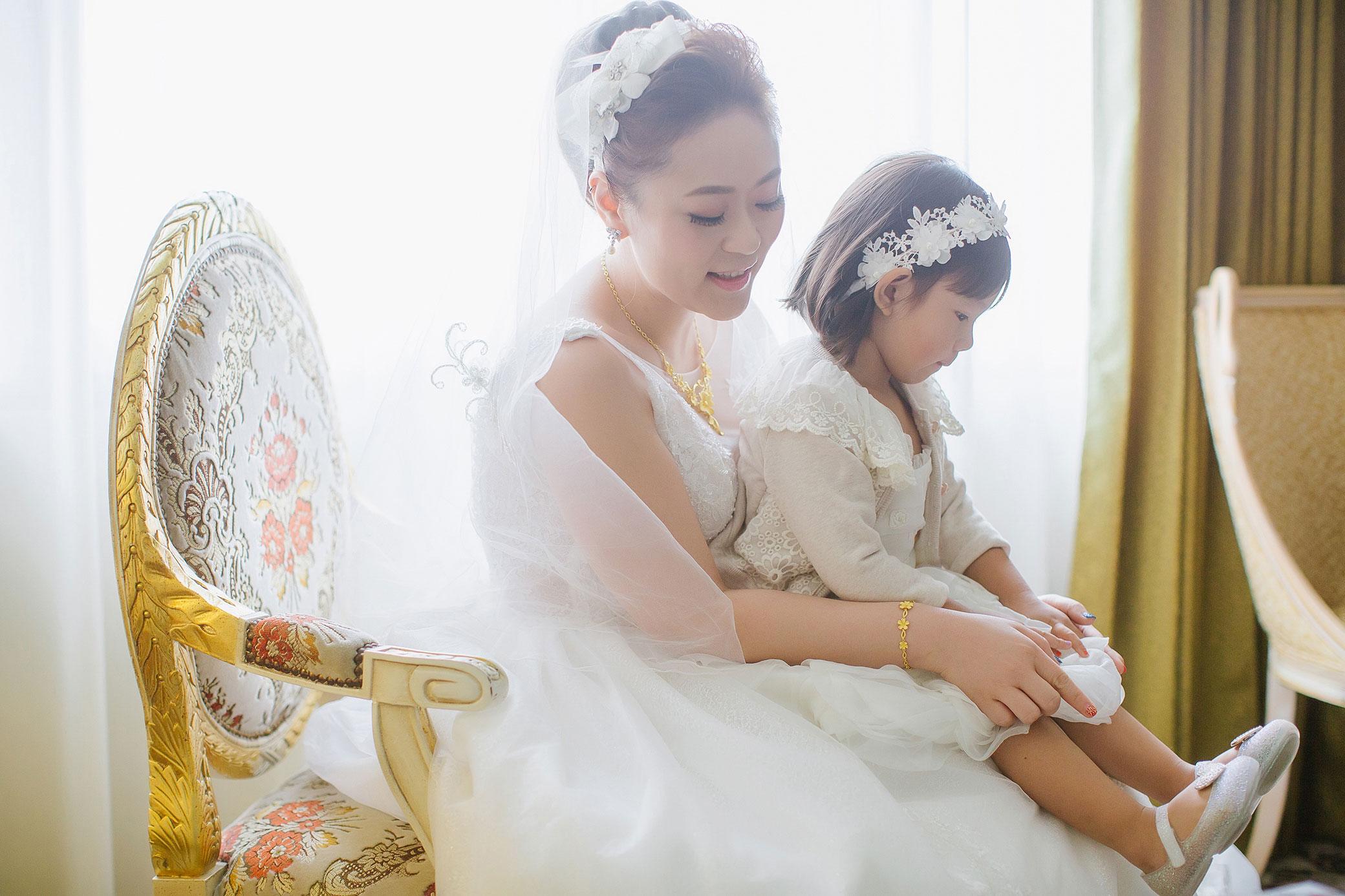 nickchang-realwedding-fineart-5