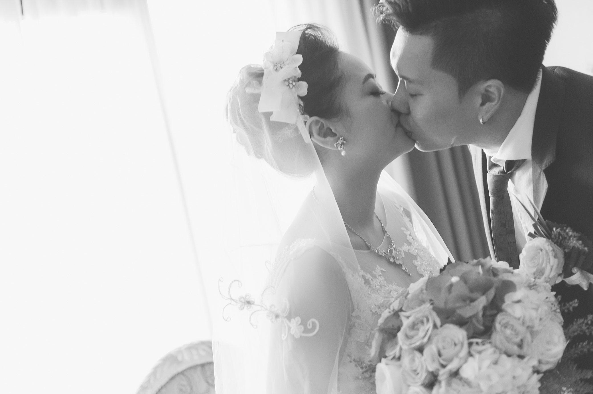 nickchang-realwedding-fineart-9