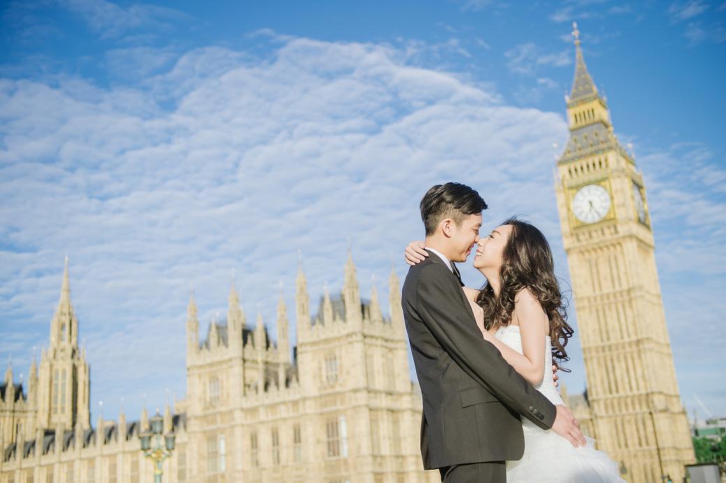 nickchang-oversea-prewedding-london-1