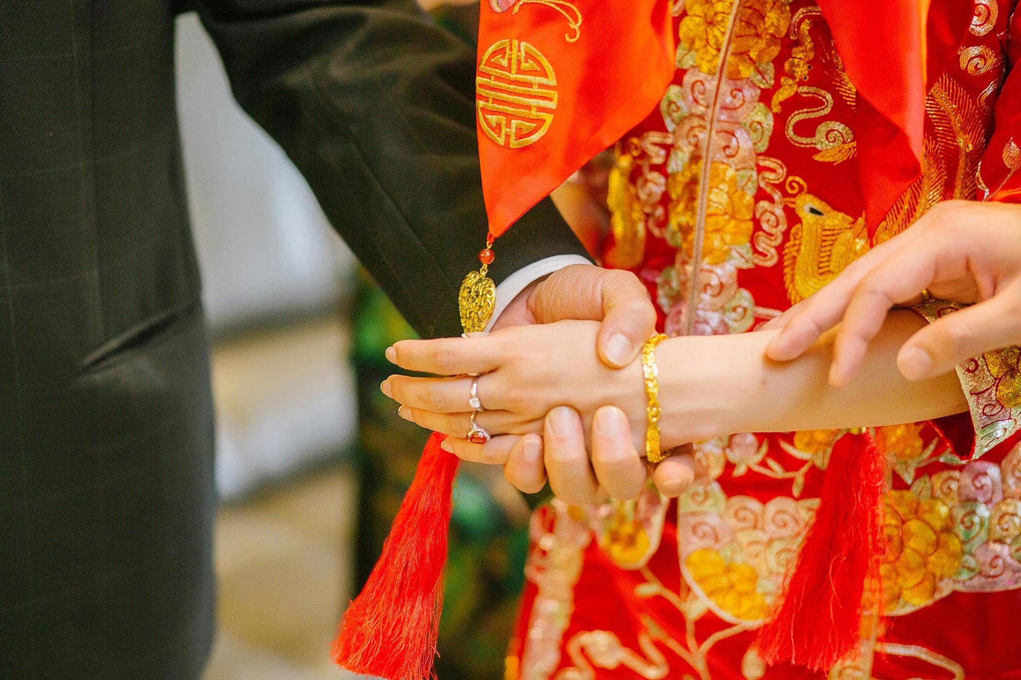 nickchang-wedding-%e5%af%92%e8%88%8d%e8%89%be%e9%ba%97-fineart-21