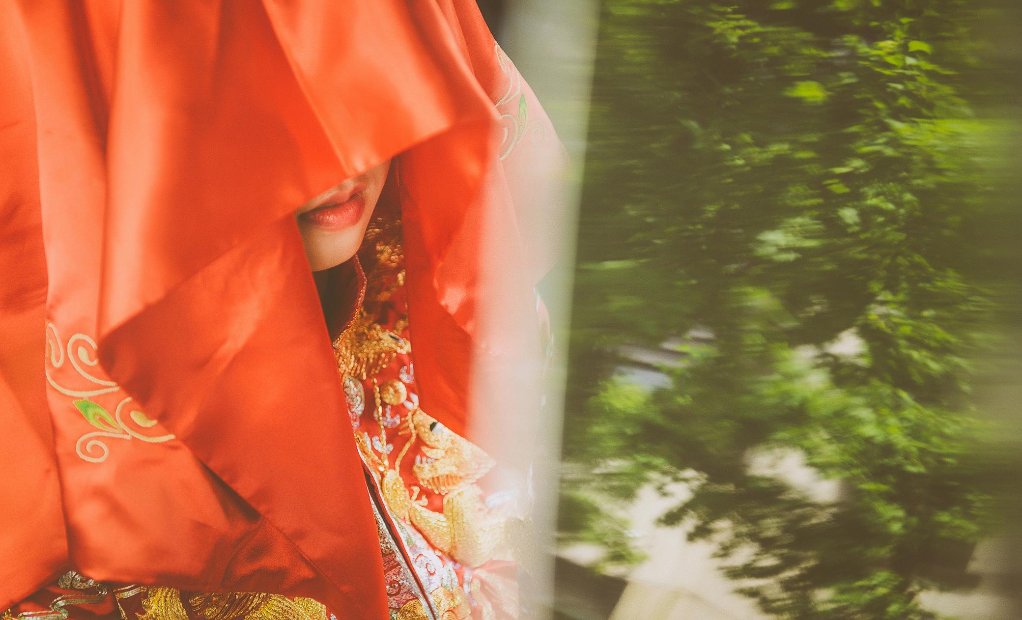 nickchang-wedding-%e5%af%92%e8%88%8d%e8%89%be%e9%ba%97-fineart-26