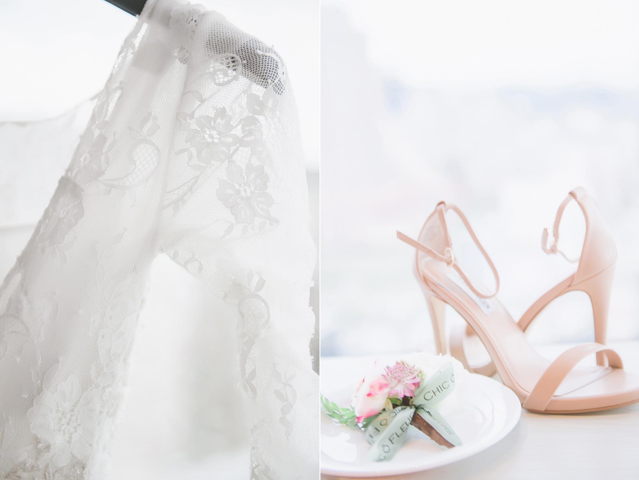 nickchang-wedding-%e5%af%92%e8%88%8d%e8%89%be%e9%ba%97-fineart-28