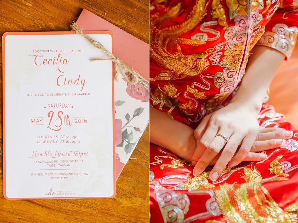 nickchang-wedding-%e5%af%92%e8%88%8d%e8%89%be%e9%ba%97-fineart-3
